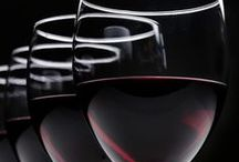 Study on Wine