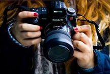 Fotoğrafçılık İpuçları & Tavsiyeler / Fotoğrafçılar için ipuçları ve tavsiyeler