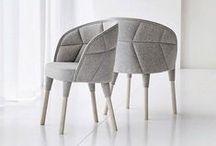 Special furnitures