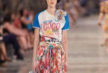 Fab Female Fashion