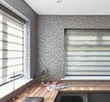 Studies - Grid Thirteen Luxury Kitchens & Living