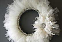 WREATHS / Lovely wreaths for every occasion!