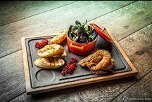 Kulinarne inspiracje // Cooking inspirations / Przepisy, pomysły na dania. Podzielcie się Waszymi inspiracjami // Recipes, cooking tips. Share Your inspirations!