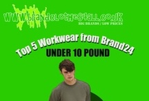 BrandClothes4All Online Clothing Retailers