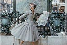 la moda che amo -fashion