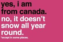 HOLIDAY - CANADA DAY & 4TH OF JULY
