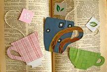 segnalibri -bookmarks