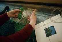 arazzi - tapestry - tapisserie