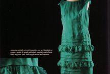 restauro tessile - textile conservation
