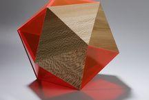 geometrics!