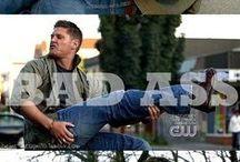 SUPERnatural!!!!!