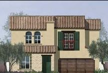 TRI Pointe Homes at Park Place