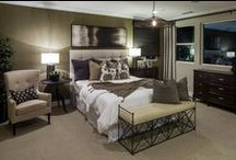 Woodside Homes at Park Place