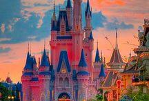 Disney / Aww, cute!