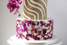 Special Occasion Cakes Inspiration