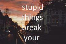 quots !!