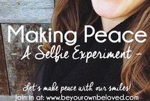 Selfie Stuff