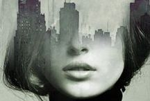 Mist / ... / by Electre Lone