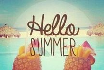..aloha..summer
