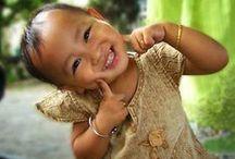 Happiness (=