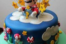 Super Mario Tortak