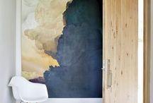 Art in Interior