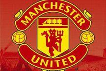 MUN / Manchester United