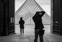 Photography | Tutorials / by Daisy Osinga