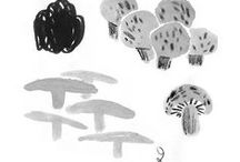 art / art ilustration graphic  - etc