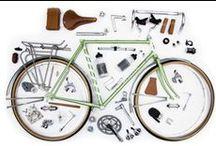 bike baby bike
