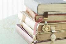 Books / by Daisy Osinga