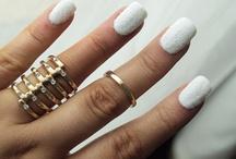 Nails We Like