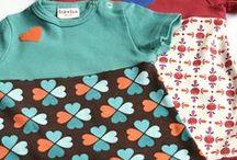 Sewing - šitie a podobné