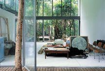 houses og interior