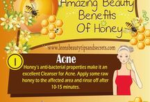 Honey Bodycare