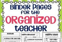 The Teacher's Prep / Fun and educational resources for the classroom from The Teacher's Prep!