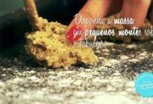 Inspirations :: Vaqueiro ♥