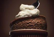 Dessert Recipes / Dessert Recipes