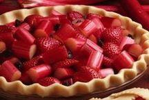 Delicious Pie Recipes / Delicious Pie Recipes