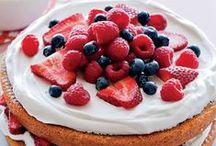 Whip Cream Recipes / Whip Cream Recipes