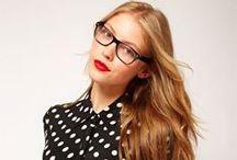 Glasses Fashion / Glasses Fashion
