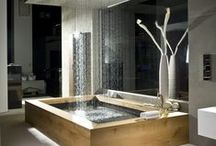 Bathtub Design Ideas / Bathtub Design Ideas