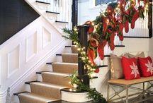 Holiday Decor and Entertaining- Inspiration