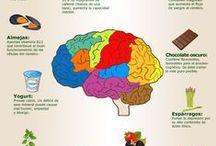 * Neurociencia *