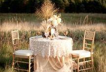 wedding inspiration #2