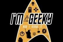 Geekdom Unleashed