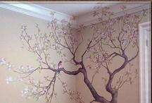 Decorating and Design