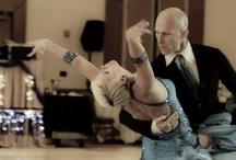 Dancers / by Premier Ballroom