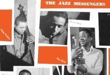 Blue Note - Jazz