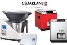 Cedarlane Culinary